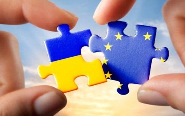 Европа недовольна энергетическими реформами Киева