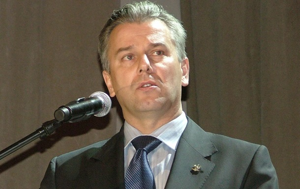 Министр юстиции Польши подал в отставку из-за скандала