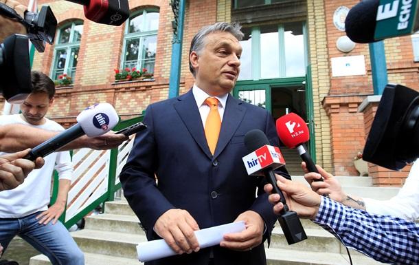 В Венгрии предлагают ЕС обсудить возвращение смертной казни