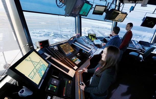 В США придумали систему управления полетами, позволяющую экономить топливо