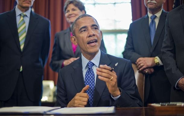 Чикаго получил право построить библиотеку имени Барака Обамы