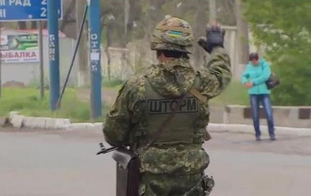 Одесса через год после пожара: патрули и угроза взрывов - репортаж