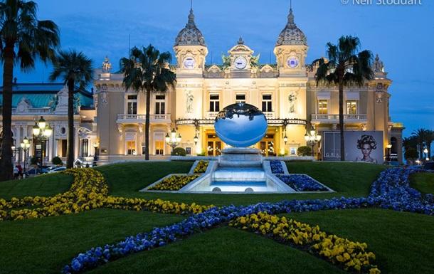 Судьба более €6,6 млн в прямом эфире из Монте-Карло!