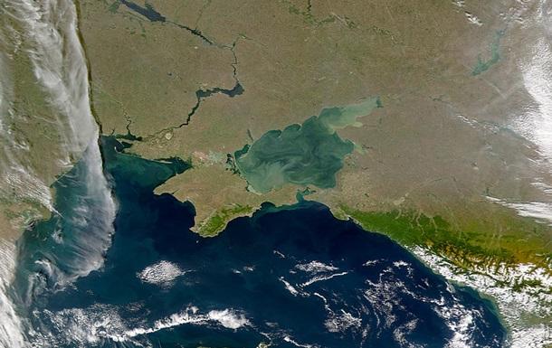 Миру – Крым. Крыму – мир.