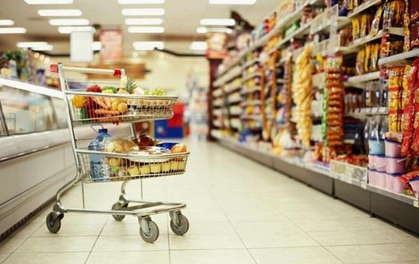 А-ля натюрель: 10 роковых заблуждений во время покупки  полезных  продуктов