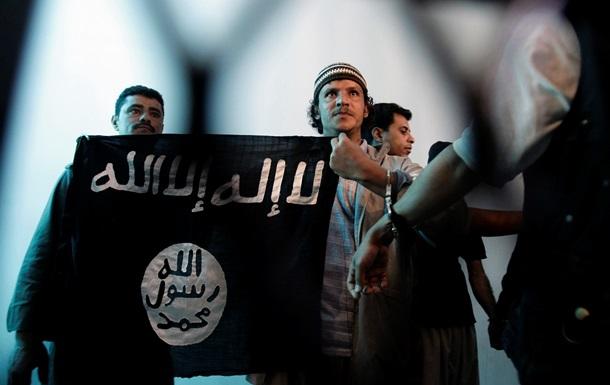 США заплатят $20 млн за информацию о лидерах Исламского государства