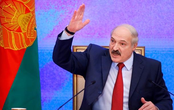 Выборы президента Беларуси, вероятно, состоятся 15 ноября