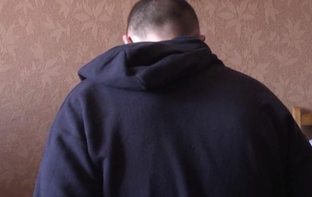 В МВД рассказали о деле убийц киевских милиционеров