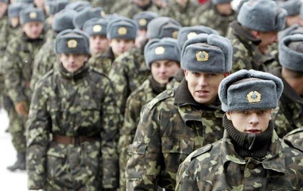 За прошедшие четыре месяца МО Украины понесло убытков больше, чем за весь 2014 г