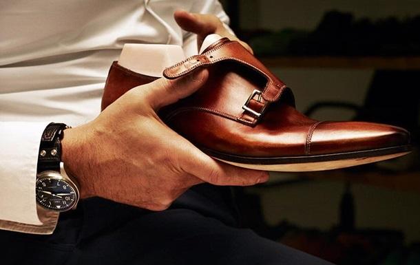 Подбери пару: лайфхак по выбору идеально подходящей к одежде обуви