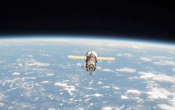 Роскосмос отложил полет на МКС пилотируемого  Союза
