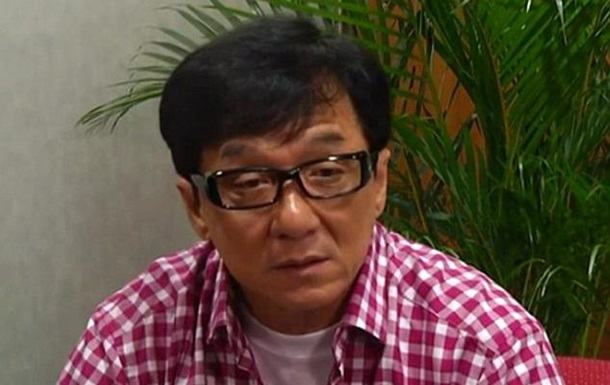 Джеки Чан поддержал смертную казнь за распространение наркотиков