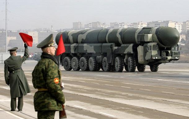 США выделят $60 млн на обеспечение ядерной безопасности в России – СМИ