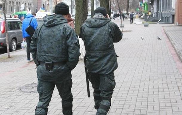 Милиция отрицает информацию о взрывах в Одессе