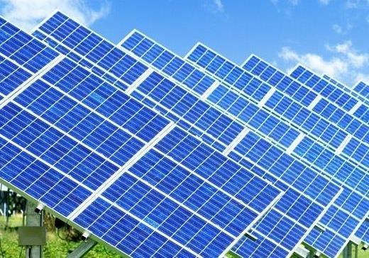 Новые тарифы на электроэнергию обеспечат окупаемость инвестиций в строительство