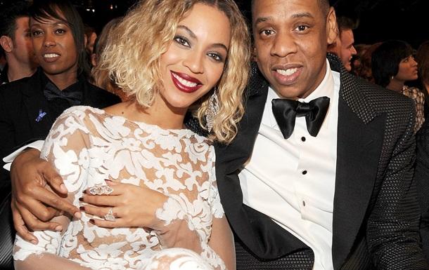 Супруги Бейонсе и Jay-Z купили церковь для жилья