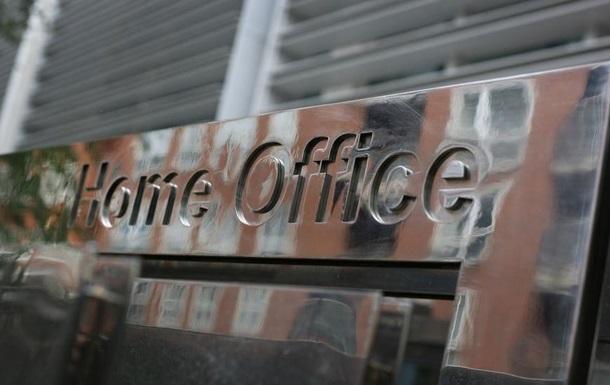 Украинских и российских психотерапевтов не пустили на конференцию в Лондоне
