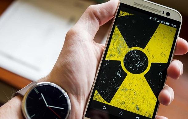 Медики заявили в ООН о смертельной опасности смартфонов