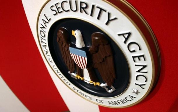 Палата Конгресса запретила АНБ хранить данные разговоров