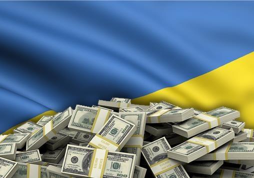 Комментарий эксперта: МВФ действует в интересах олигархов