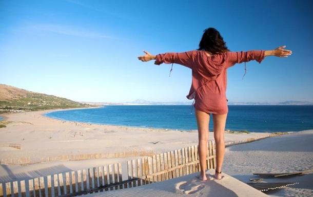 Знак пляжного качества 2015: названы страны, в которых безопасно купаться
