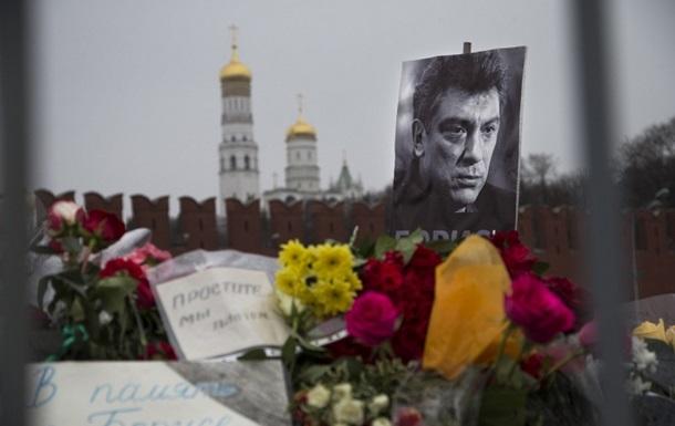Дело об убийстве Немцова передали новому следователю
