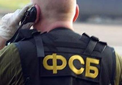Взрывы в Одессе – дело рук российских спецслужб