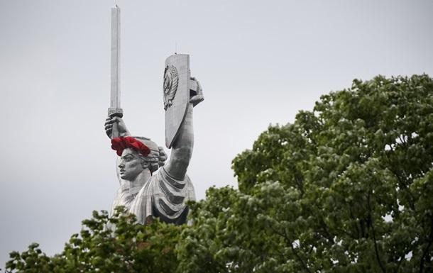 Музей Великой Отечественной войны в Киеве переименуют