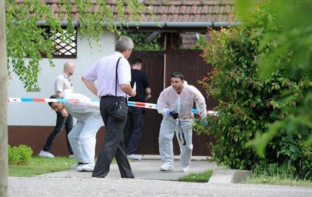 На сербской свадьбе свидетель застрелил шесть человек и покончил с собой