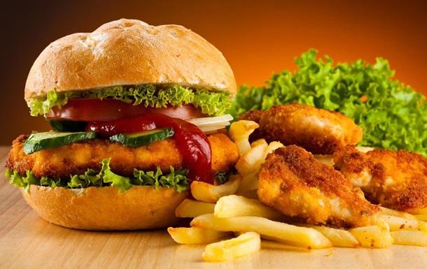75 лет McDonald s: Какой фастфуд нужен современному потребителю