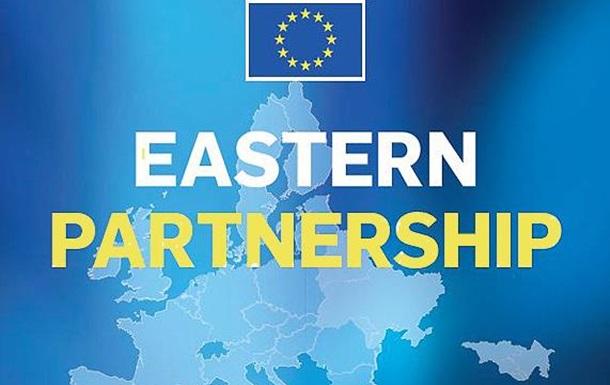 «Восточное партнерство» не решит текущих проблем Украины