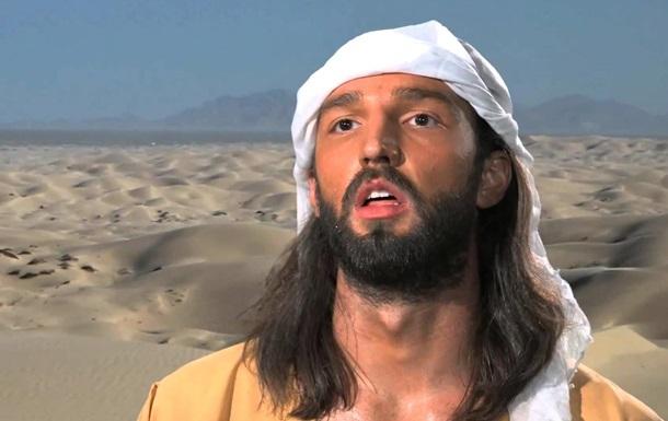 YouTube разрешили показывать скандальный фильм  Невинность мусульман