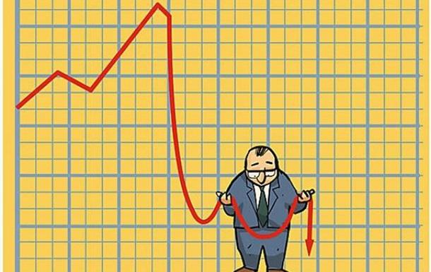Зачем банкротят украинские банки