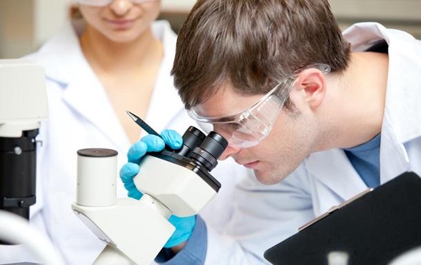 В Соединенных Штатах найдены два новых вида ракообразных