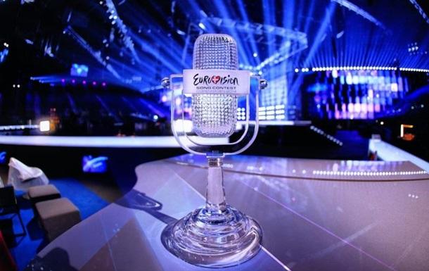 Евровидение 2015: Программа первого полуфинала