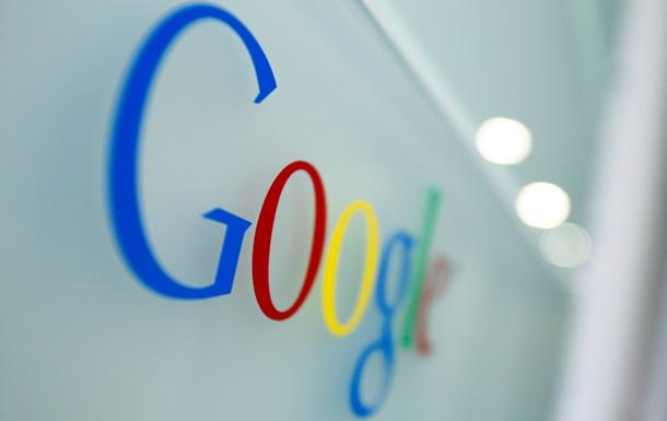 В США проститутку осудили за убийство менеджера Google