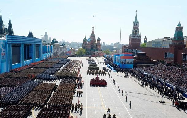 Кремль обещает  принять меры  в случае появления в Украине иностранной ПРО