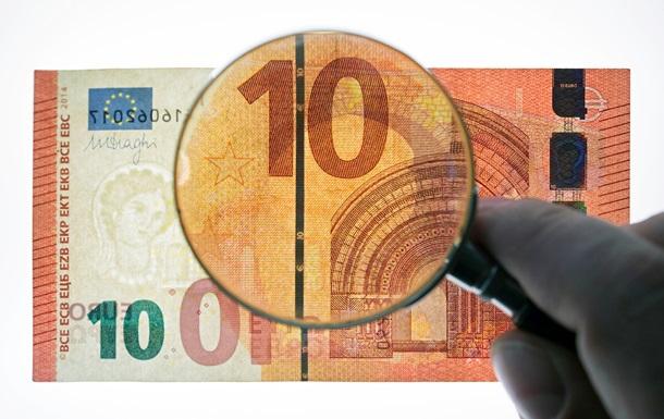 ЕС ужесточил борьбу с отмыванием денег и уклонением от уплаты налогов
