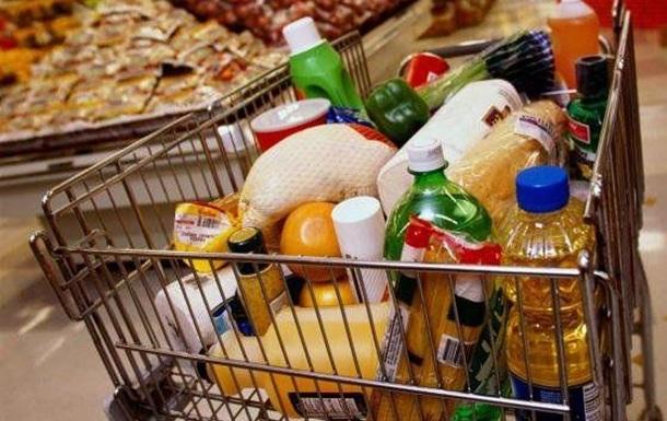 Почему цены в Украине постоянно растут?