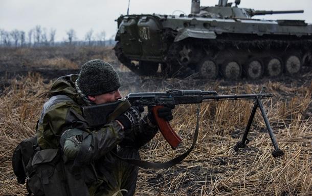 Россияне не верят, что их граждане воюют на Донбассе