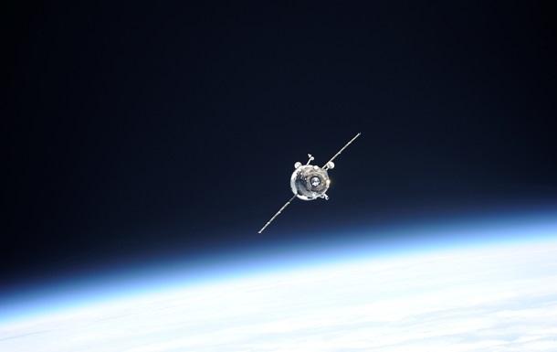 Роскосмос: выводы комиссии по Прогрессу откладываются