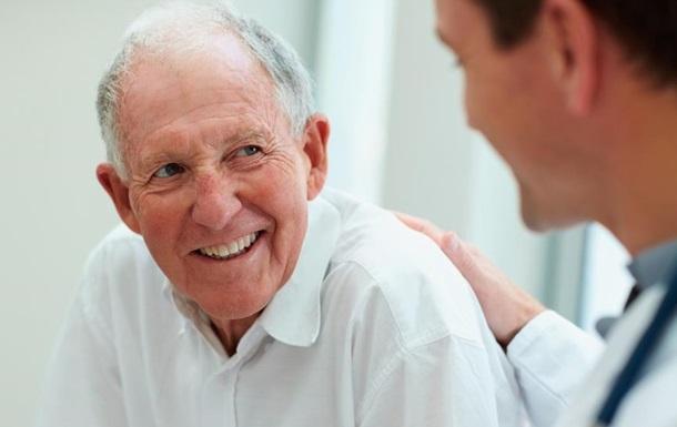 Медики нашли еще один рецепт долголетия