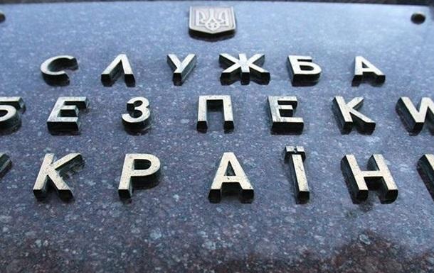 На Донбассе задержали создателей сепаратистских групп в соцсетях