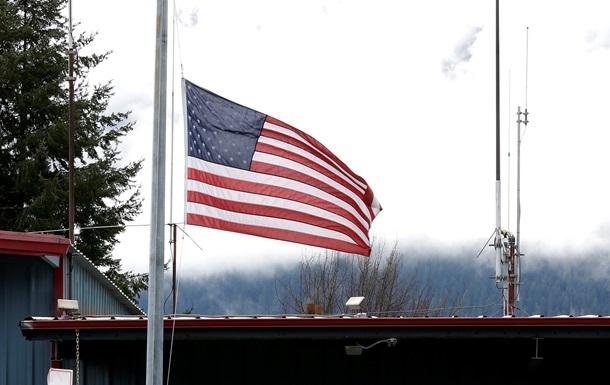 США разместят на Аляске новый радар своей системы ПРО