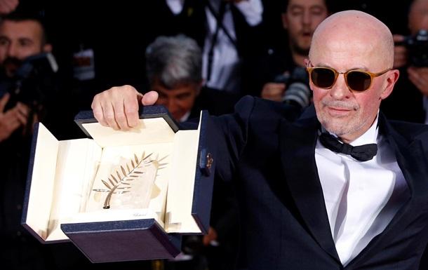 Победить Каннского кинофестиваля в 2015 году