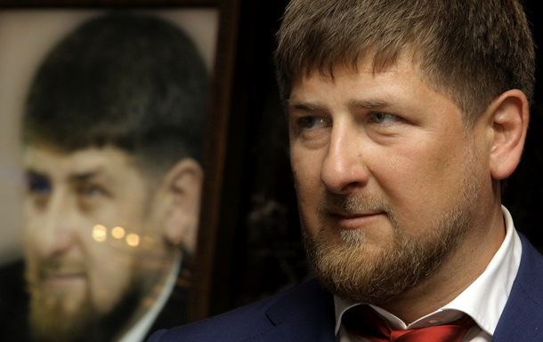 Фонд Ходорковского опубликовал фильм о Кадырове и жизни в Чечне