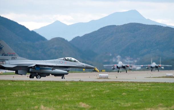 Швеция заявила о плане действий на случай агрессии РФ