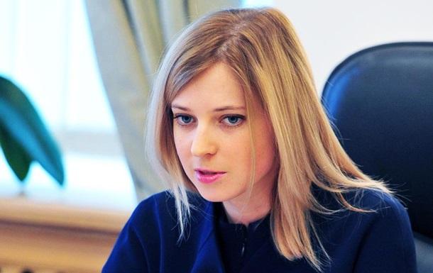 Режиссер Павлов опроверг участие в сьемках сериала о Поклонской