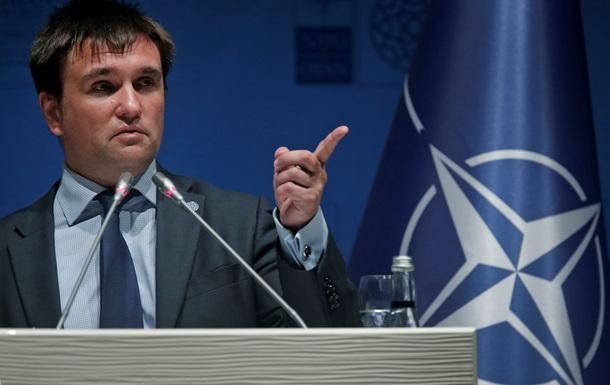 НАТО и Украина: сближение будет постепенным?