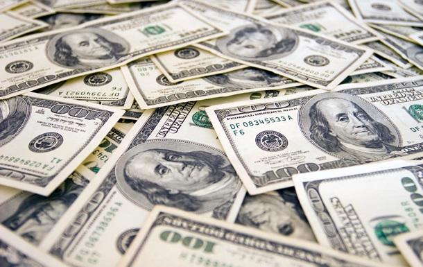 Будет ли в августе курс доллара 40 грн?